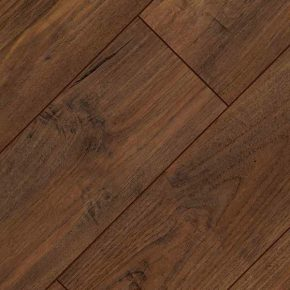 Laminat TEAK MEADOW VABCOU-1206/0 | Floor Experts