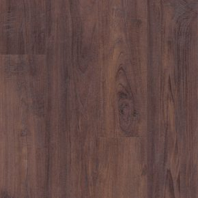 Laminat TEAK PRESTIGE NATURE LFSFAS-4170/0 | Floor Experts