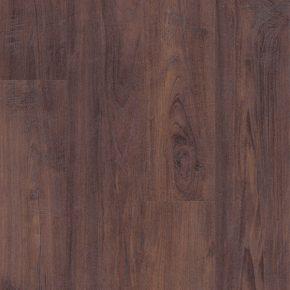 Laminat TEAK PRESTIGE NATURE LFSFAS-5281 | Floor Experts