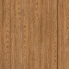 Laminat TEAK SUMATRA AQUCLA-SUM/02 | Floor Experts