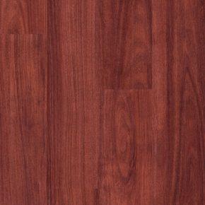 Laminat TEAK SUMATRA LFSACT-2986/0 | Floor Experts