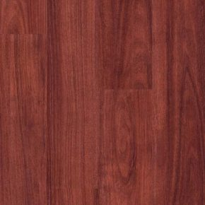 Laminat TEAK SUMATRA LFSACT-3097 | Floor Experts