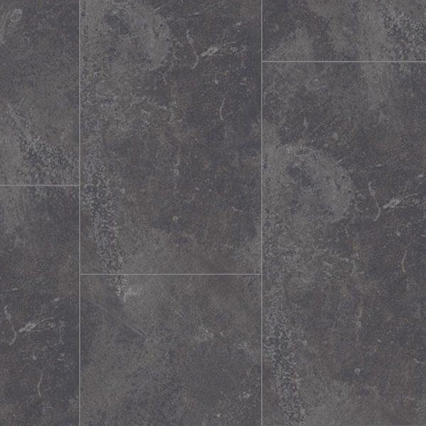 Laminat TICINO SWPMEG3079 | Floor Experts