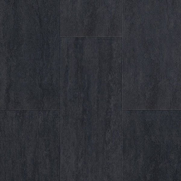 Laminat TRAVERTIN ANTRACITE AQUCLA-TRA/01 | Floor Experts