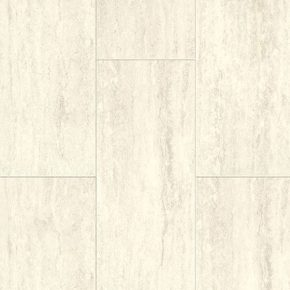 Laminat TRAVERTIN WHITE AQUCLA-TRW/01 | Floor Experts