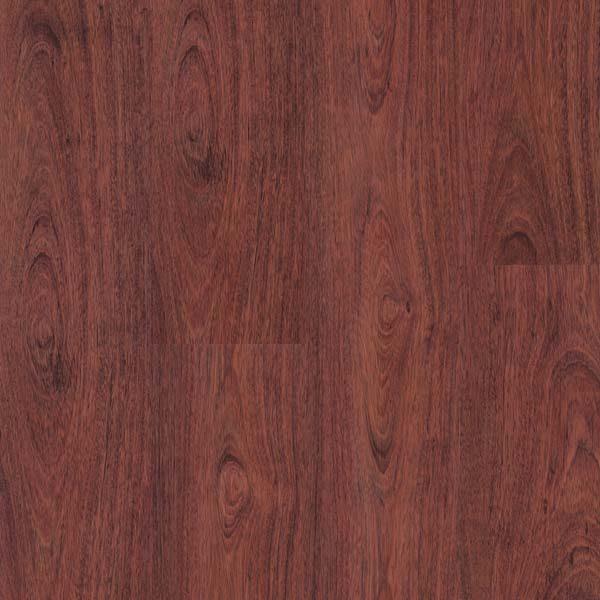 Laminat TREŠNJA BRAZILIAN KROCM8459 | Floor Experts