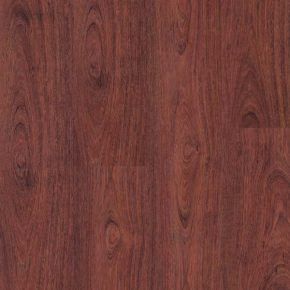 Laminat TREŠNJA BRAZILIAN ORGCOM-8459/0 | Floor Experts