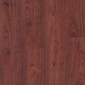 Laminat TREŠNJA BRAZILIAN ORGCOM-9560 | Floor Experts