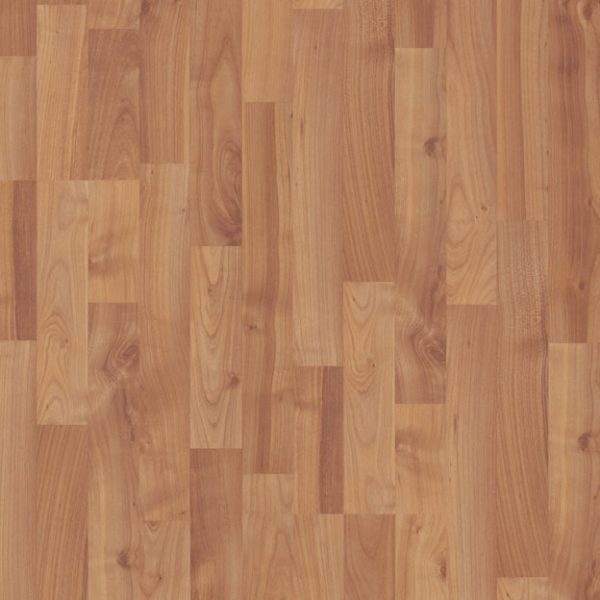 Laminat TREŠNJA  WILD 2460 ORGSTA-1359/0 | Floor Experts