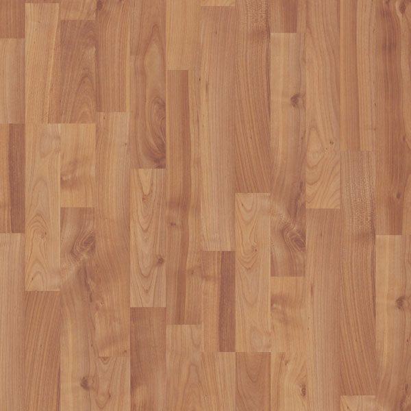 Laminat TREŠNJA WILD RFXSTA-1359 | Floor Experts
