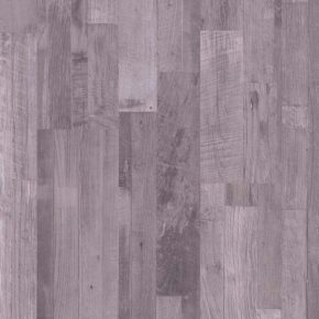 Laminat URBAN DRIFTWOOD RFXSTA-K040 | Floor Experts