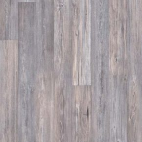 Laminat URBAN LEGEND KROCM8812 | Floor Experts