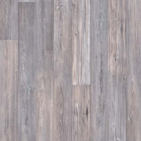 Laminat URBAN LEGEND KROCM8812 | Floor Experts