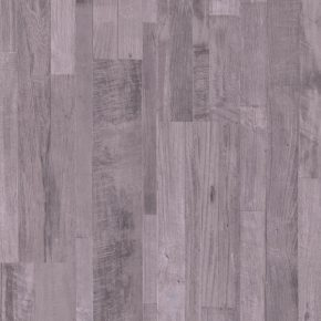Laminat URBAN LEGEND KROCMK040 | Floor Experts