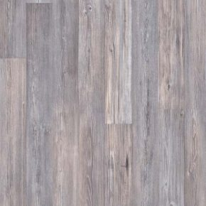 Laminat URBAN LEGEND KROKFS8812 | Floor Experts