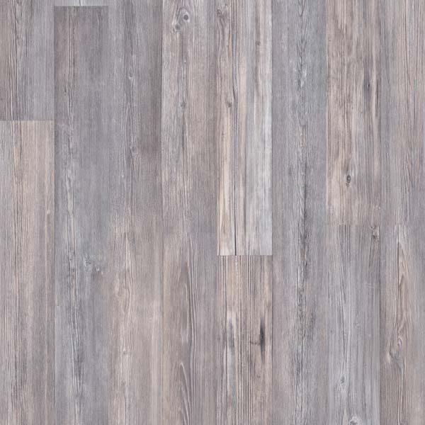 Laminat URBAN LEGEND KROKFS8812 | Floor Experts