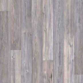 Laminat URBAN LEGEND RFXCLA-8812 | Floor Experts
