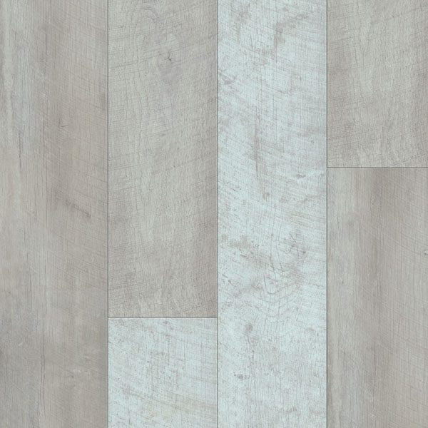 Laminat WEATHERED BARNWOOD KROFDVK037 | Floor Experts