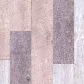 Laminat WEATHERED BARNWOOD KROSNCK037 | Floor Experts
