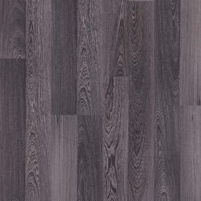 Laminat WENGE KYOTO KROCM8766 | Floor Experts