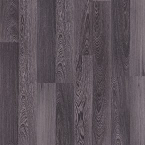 Laminat WENGE TIMBER  9877 ORGCOM-8766/0 | Floor Experts
