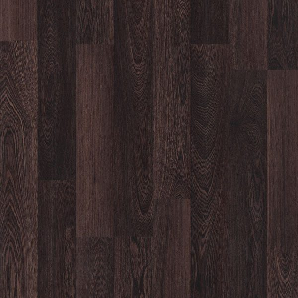 Laminat WENGE TROPICAL SWPNOB2420 | Floor Experts