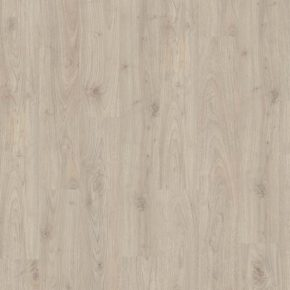 Laminat WOOD ASHCROFT EGPLAM-L039/0 | Floor Experts