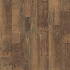 Laminat WOOD HISTORY 4V EGPLAM-L032/0 | Floor Experts