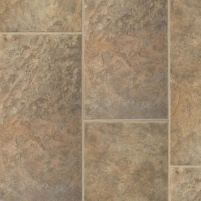 Laminat ZARAGOZZA SWPMEG3061 | Floor Experts