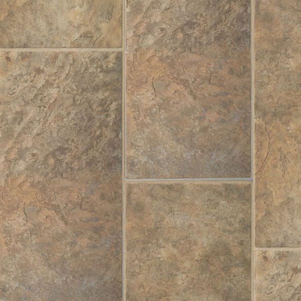 Laminat ZARAGOZZA SWPMEG3061 | Floor Experts