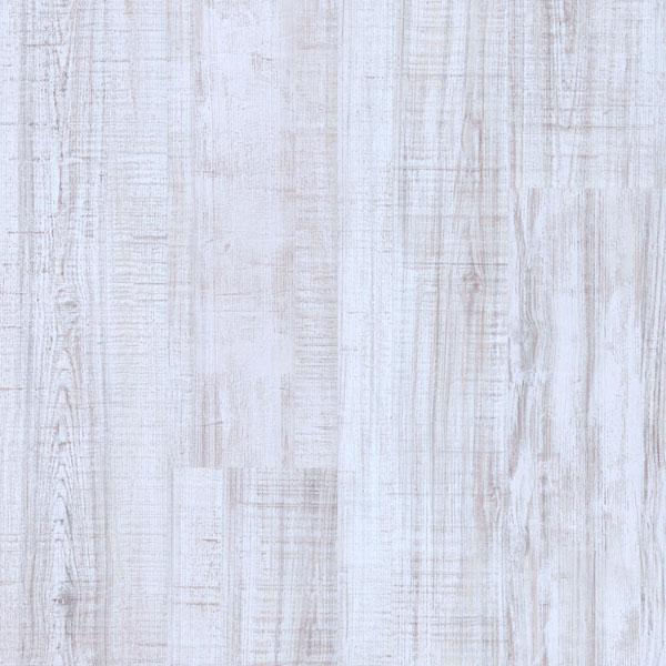 Laminat akcija HRAST SCRAPED WHITE Cosmoflooritan Style-COSSTY-2530/0
