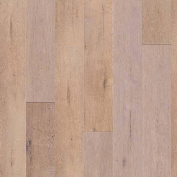 Laminat HRAST HAYFIELD KROSNC-K266 | Floor Experts