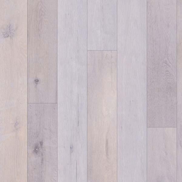 Laminat HRAST ENCHANTED KROSNC-K267 | Floor Experts