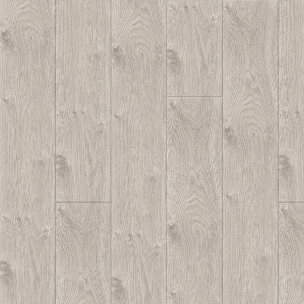 Laminat HRAST INTERLAKEN KSW01SOC-4202   Floor Experts