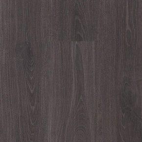 Laminat HRAST ANTRACITE AQUCLA-ANT/01 | Floor Experts