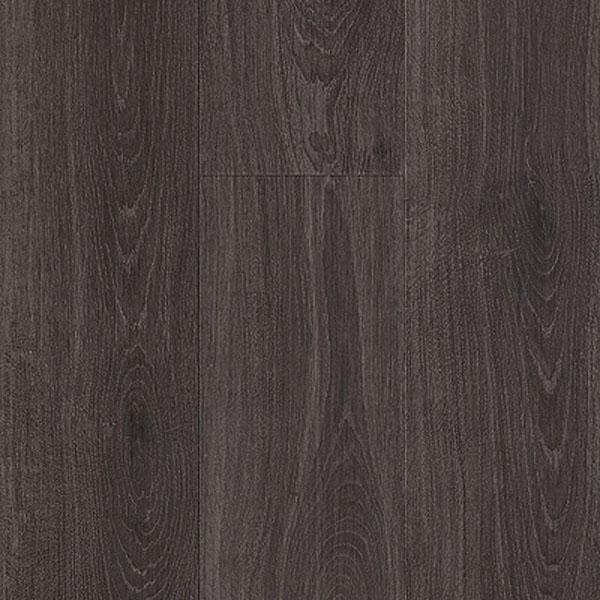 Laminat HRAST ANTRACITE AQUCLA-ANT/02 | Floor Experts