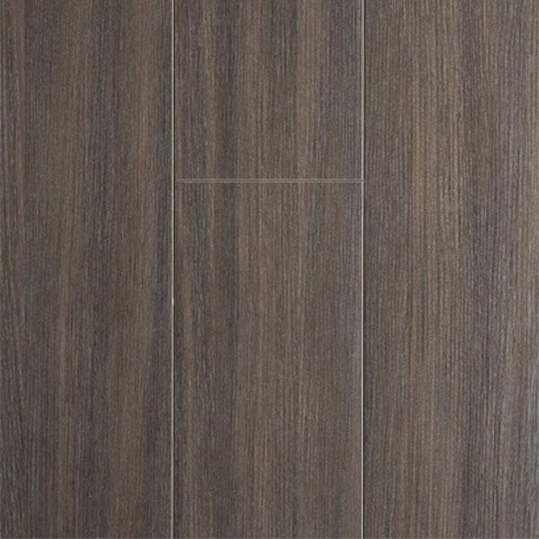 Laminat HRAST CAPPUCCINO AQUCLA-CAP/02   Floor Experts