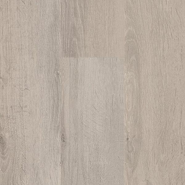 Laminat HRAST GREY AQUCLA-GRE/01 | Floor Experts