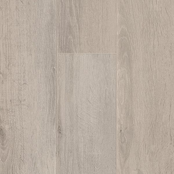 Laminat HRAST GREY AQUCLA-GRE/02 | Floor Experts