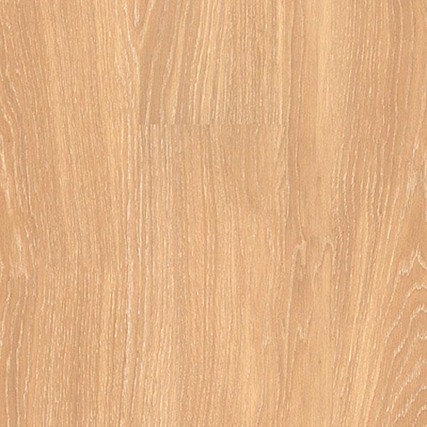 Laminat HRAST LIMED AQUCLA-LIM/01 | Floor Experts
