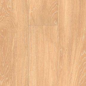 Laminat HRAST LIMED AQUCLA-LIM/02   Floor Experts