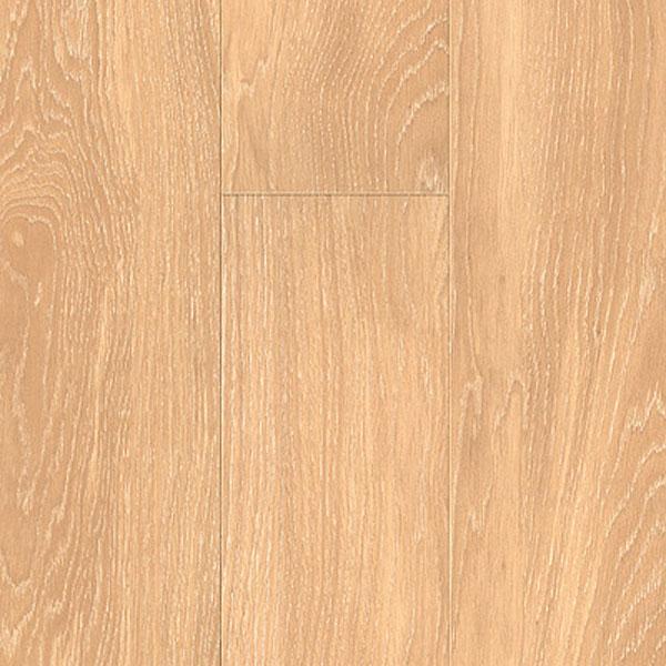 Laminat HRAST LIMED AQUCLA-LIM/02 | Floor Experts
