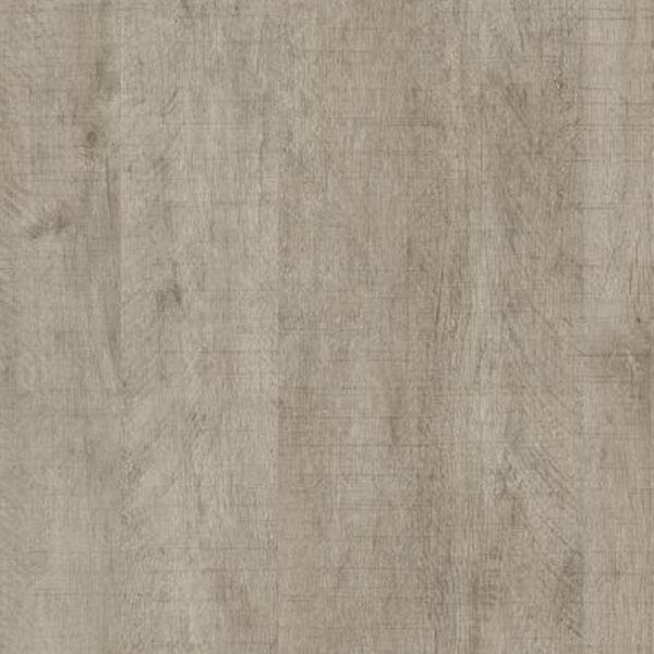 Laminat HRAST LOFT AQUCLA-LOF/01 | Floor Experts