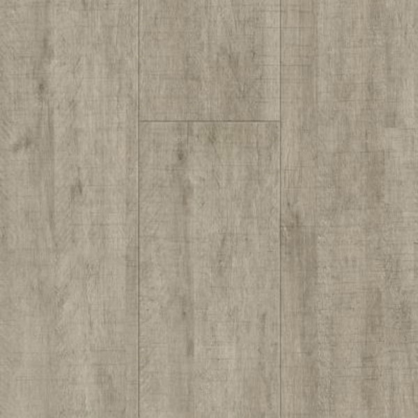 Laminat HRAST LOFT AQUCLA-LOF/02 | Floor Experts