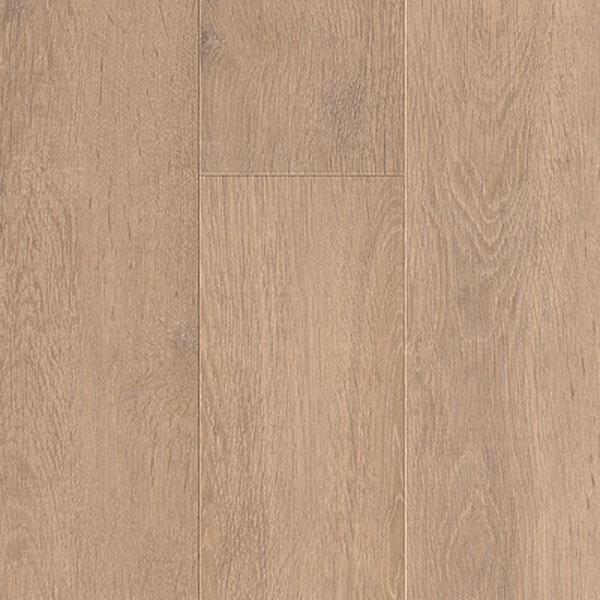 Laminat HRAST LOUNGE AQUCLA-LOU/02 | Floor Experts