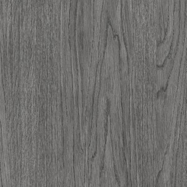 Laminat HRAST MOONLIGHT AQUCLA-MOO/01 | Floor Experts