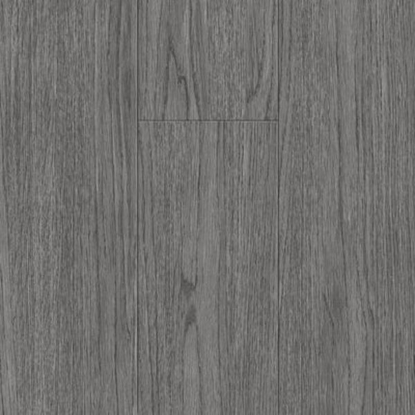 Laminat HRAST MOONLIGHT AQUCLA-MOO/02 | Floor Experts