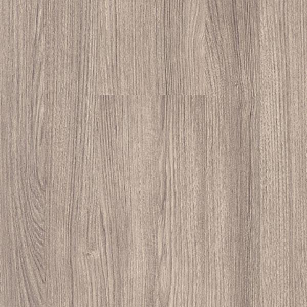 Laminat TEAK SUMATRA AQUCLA-SUM/01 | Floor Experts