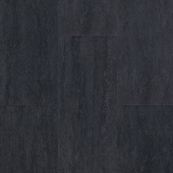 Laminat TRAVERTIN ANTRACITE AQUCLA-TRA/01 | Floor Experts
