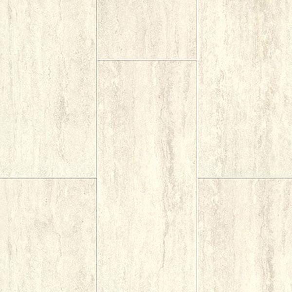 Laminat TRAVERTIN WHITE AQUCLA-TRW/01 | Floor Experts